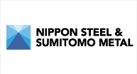 NIPPON STEEL&SUMITOMO METAL